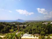 apartment Altea Hills € 189.000 RB2240ALT02