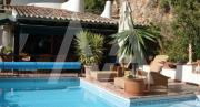 villa Altea € 1.295.000 RV1040ALT