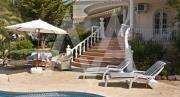 villa Altea € 395.000 RV1149ALT