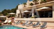 villa Altea € 1.800.000 RV1170ALT