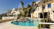 villa Altea € 5.000.000 RV1278ALT
