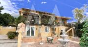 villa Altea € 550.000 RV1286ALT