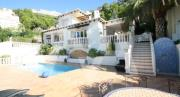 villa Altea € 850.000 RV1298ALT