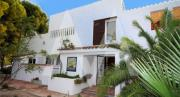 apartment Altea € 295.000 RV1367ALT