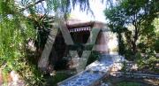 villa Altea € 390.000 RV1380ALT