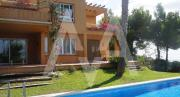 villa Altea € 850.000 RV1401ALT