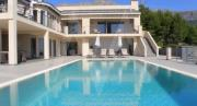 villa Altea € 1.495.000 RV1539ALT