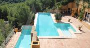 villa Altea  � 1.850.000 RV1564ALT