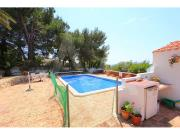 villa Altea € 499.000 RV1602ALT02