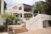 villa Altea  € 745.000 RV1674ALT