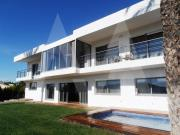 villa Altea € 827.500 RV1753ALT02