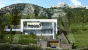 villa Altea � 1.850.000 RV1767ALT01