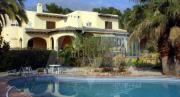 villa Altea € 550.000 RV1817ALT02
