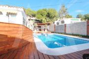 villa Altea € 290.000 RV1871ALT02
