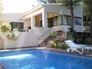 villa Altea € 420.000 RV1952ALT02