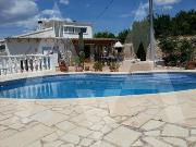 villa Altea € 350.000 RV1975ALT02