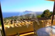 villa Altea € 1.300.000 RV1977ALT02