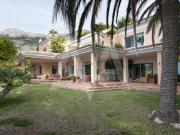 villa Altea € 5.000.000 RV1997ALT01
