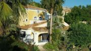 villa Altea € 425.000 RV2011ALT02