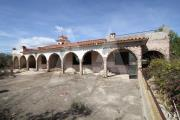 villa Altea € 490.000 RV2039ALT02