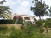 villa Altea € 499.000 RV2040ALT02