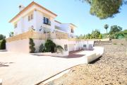 villa Altea € 1.495.000 RV2041ALT02