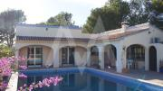 villa Altea  € 275.000 RV2126ALT02