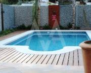 villa Altea € 310.000 RV2129ALT02