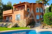 villa Altea € 750.000 RV2130ALT02