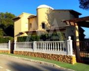 villa Altea  € 690.000 RV2131ALT02