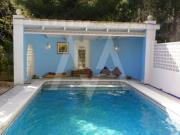 villa Altea € 322.500 RV2138ALT02