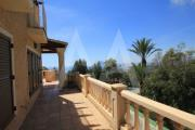 villa Altea € 330.000 RV2149ALT02