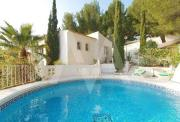 villa Altea € 290.000 RV2150ALT02