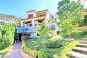 villa Altea € 375.000 RV2151ALT02