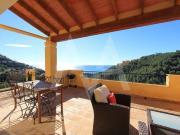villa Altea € 315.000 RV2154ALT02