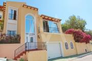 villa Altea € 445.000 RV2156ALT02