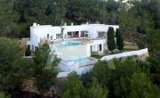 villa Altea € 1.850.000 RV2157ALT01