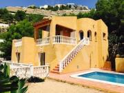 villa Altea € 425.000 RV2173ALT01