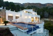 villa Altea € 840.000 RV2226ALT02