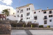villa Altea � 1.495.000 RV2249ALT01